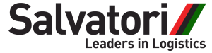 Salvatori – Leaders in Logistics