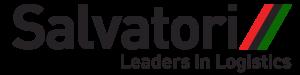 Salvatori – Leaders in Logistics